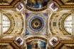 Обзорная экскурсия + Исаакиевский собор