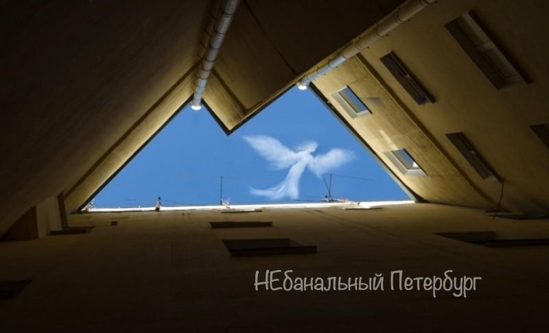 Вокруг Невского проспекта