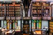 Экскурсия в Книжную Капеллу