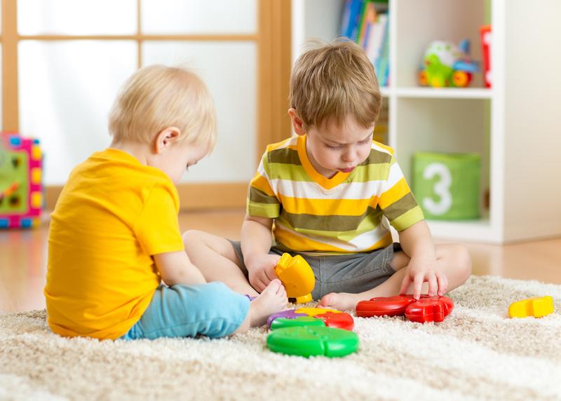 b3951874cc2 В России появятся магазины игрушек Disney